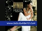 Aynur - Yemin Olsun  2009   Yemin Olsun Albüm