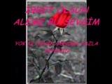 Mc Adil Feat Ali Ka,,,,,