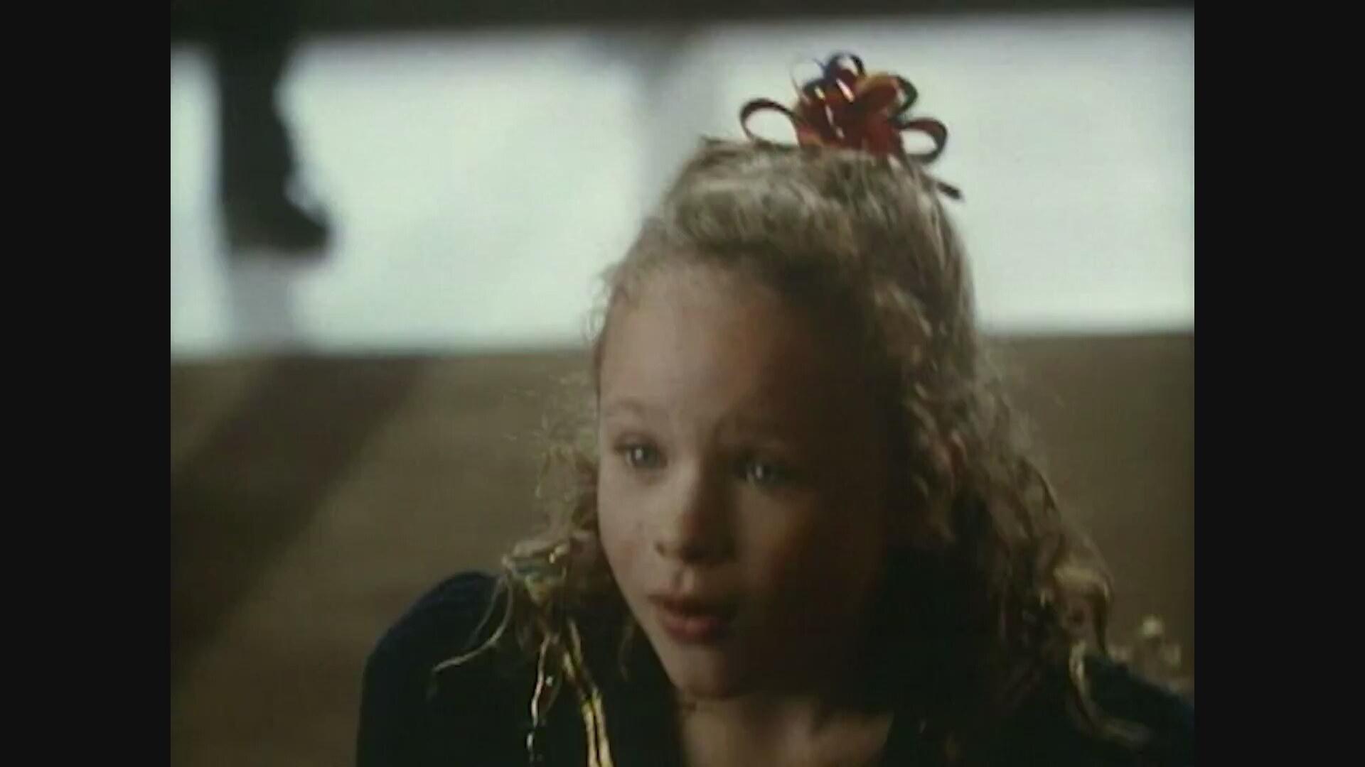 all i want for christmas 1991 fragman - All I Want For Christmas 1991