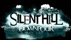 Gerçek Gün Yüzüne Çıkıyor ! | Silent Hill: Downpour Türkçe Bölüm 7