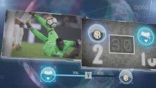 İtalya Serie A'da Hafta Öncesinde 5 Detay