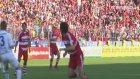 Luca Toni'nin en güzel 5 golü