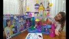 My Little Pony Cancerlot Sarayı , Eğlenceli Çocuk Videosu