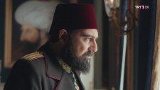 Payitaht Abdülhamid 35. Bölüm Son Sahne (26 Ocak Cuma)