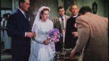 The Quiet Man (1952) Fragman