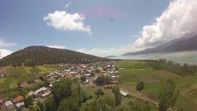 Türkiye'nin Unutulmuşlar Adası: Mada