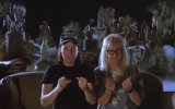 Wayne's World (1992) Fragman