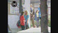Ana Kuzusu 1997 ( 36 dakika-tam bölüm )