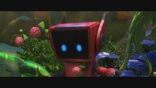 Ayı Kardeşler Fantastik Dünyalar Boonie Bears Entangled Worlds Türkçe Dublajlı Fragman