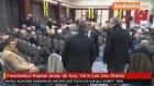 Fenerbahçe Başkan Adayı Ali Koç: Yarın Çok Geç Olabilir