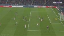 PSG 4-0 Montpellier (Maç Özeti - 27 Ocak 2018)