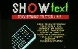 Show TV Reklam Kuşağı 1996