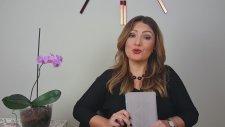 Yengeç Burcu Haftalık Astroloji Yorumu ( 29 Ocak-4 Şubat 2018)