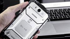 Dünyanın En Sağlam Telefonu Cat S60'ın Kırılmaz Denilen Rakibi: Doogee S60 İncelemesi