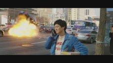 Golden Slumber - Korean Movie 2018 Trailer HD