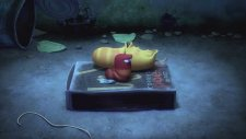 Larvator - Larva Çizgi Film | Larva Tam Bölüm