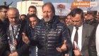 Manisaspor'da Transfer Yasağını Kaldırmak İçin Son 3 Gün