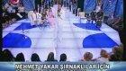 Mehmet Yakar - O Yar Benim