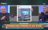 Aykut Kocaman At Antrenörü Olsun  Abdülkerim Durmaz