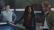 DC's Legends of Tomorrow 3. Sezon 10. Bölüm 2. Fragmanı