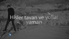 Haylaz Ft. Samir - Söyle (2018)