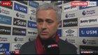 Jose Mourinho, 94 Yaşındaki Manchester United Taraftarına Mektup Yolladı