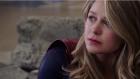 Supergirl 3. Sezon 13. Bölüm Fragmanı