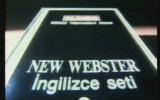 TRT Reklam Kuşağı 1985