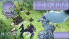 Viking Babuş Ve Kabilesi / Northgard - Türkçe Online Multiplayer Oynanış - Bölüm 2