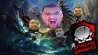 Böyle Bir Feedleme Yok / League Of Legends : Türkçe Oynanış