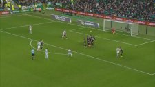 Celtic'te Sinclair İmkansızı Başardı!