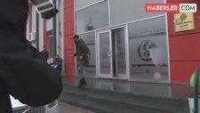 Erkan Zengin, Aytemiz Alanyaspor'a İmzayı Attı