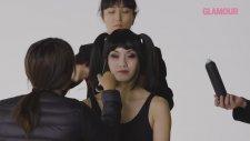 Japon Moda Anlayışının 100 Yıllık Değişimi