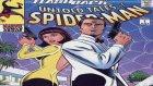 Kahramanımız Spider Man Hakkında Enfes Bilgiler