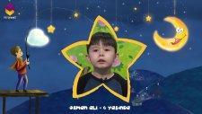 Minik Yıldızlar 145.Bölüm (Osman Ali)