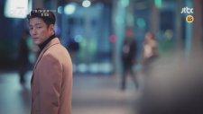 Misty - Korean Drama 2018 Teaser