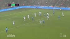 Swansea City 3-1 Arsenal (Maç Özeti - 30 Ocak 2018)