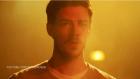 The Flash 4. Sezon 13. Bölüm Fragmanı