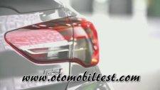Yeni Kasa 2018 Opel İnsignia OPC Line Fiyat Listesi, Yakıt Tüketimi, Özellikleri   Otomobiltest.com