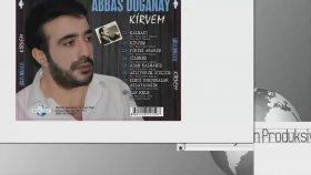 Abbas Doğanay - Adam Kalmamış