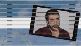 Abbas Doğanay - Can Hele Can