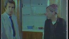 Altın Kafes - Gönül Yazar & Serdar Gökhan (1982 - 84 Dk)