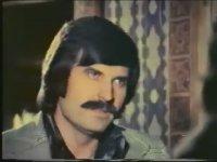 Fırtına Behçet - Behçet Nacar & Emel Özden (1975 - 50 Dk)