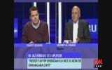 Mehmet Ali Birand'ın Hayat Hikayesi Ocak 2012