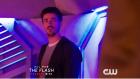 The Flash 4. Sezon 13. Bölüm Türkçe Altyazılı Fragmanı