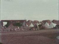 1976 Van Depremi