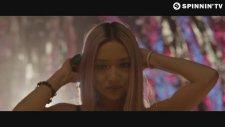 Alienation - Hot Box Feat. T-Wayne