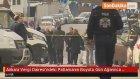 Ankara Vergi Dairesi'ndeki Patlamanın Boyutu Gün Ağarınca Ortaya Çıktı