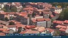 İtalya'da 1 Euro'ya Satılık Ev