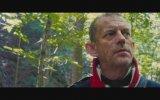 Mohawk (2017) Fragman